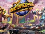Vorschaubild zu Spiel Monsterpocalypse Hobby Miniatures Game