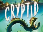 Vorschaubild zu Spiel Cryptid