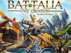 Vorschaubild zu Spiel Battalia