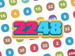 2048 spielen