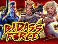 Vorschaubild zu Spiel Badass Force