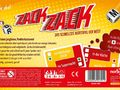 Zack Zack Bild 2