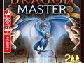 Dragon Master Bild 1