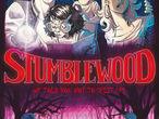 Vorschaubild zu Spiel Stumblewood