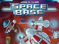 Vorschaubild zu Spiel Space Base