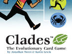 Vorschaubild zu Spiel Clades