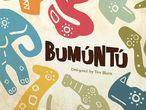 Vorschaubild zu Spiel Bumúntú