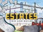 Vorschaubild zu Spiel The Estates