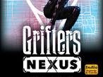 Vorschaubild zu Spiel Grifters: Nexus