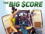 Vorschaubild zu Spiel The Big Score