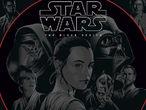 Vorschaubild zu Spiel Trivial Pursuit: Star Wars