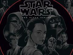Trivial Pursuit: Star Wars