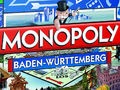 Vorschaubild zu Spiel Monopoly Baden Württemberg