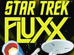 Vorschaubild zu Spiel Star Trek Fluxx