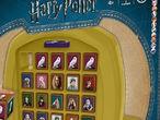Vorschaubild zu Spiel Top Trumps Match: Harry Potter