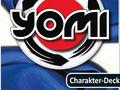 Vorschaubild zu Spiel Yomi Einzeldeck Quince