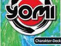 Vorschaubild zu Spiel Yomi Einzeldeck Valerie