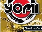 Vorschaubild zu Spiel Yomi Einzeldeck Geiger