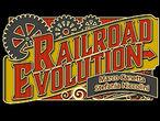Vorschaubild zu Spiel Railroad Revolution: Railroad Evolution