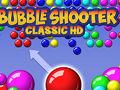 Geschick-Spiel Bubble Shooter Classic HD spielen