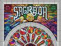 Vorschaubild zu Spiel Sagrada