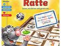 Die Lese-Ratte Bild 1