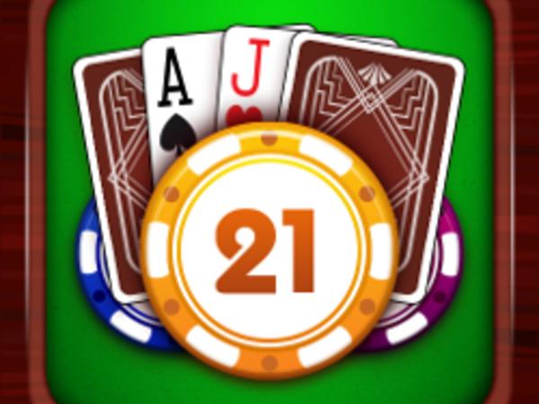 Bild zu Casino-Spiel Blackjack master