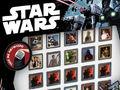 Vorschaubild zu Spiel Top Trumps Match: Star Wars