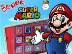 Vorschaubild zu Spiel Top Trumps Match: Super Mario