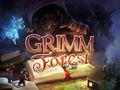 Vorschaubild zu Spiel Grimm Forest