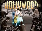 Vorschaubild zu Spiel Hollywood Golden Age