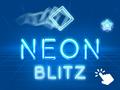 Neu-Spiel Neon Blitz spielen
