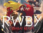 Vorschaubild zu Spiel RWBY: Combat Ready