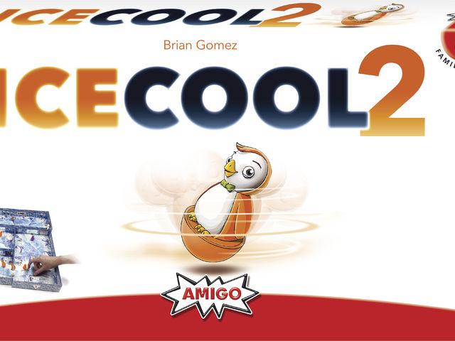 Icecool2 Bild 1
