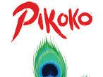 Vorschaubild zu Spiel Pikoko