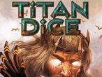 Vorschaubild zu Spiel Titan Dice