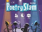 Vorschaubild zu Spiel Poetry Slam