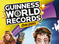 Alle Brettspiele-Spiel Guinness World Records Challenges spielen