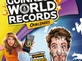 Guinness World Records Challenges Bild 1