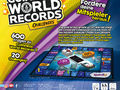 Guinness World Records Challenges Bild 2
