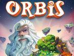 Vorschaubild zu Spiel Orbis