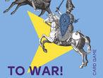 Vorschaubild zu Spiel To War!