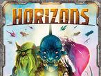 Vorschaubild zu Spiel Horizons