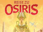 Vorschaubild zu Spiel Reise zu Osiris