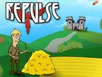 Vorschaubild zu Spiel Repulse