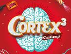 Vorschaubild zu Spiel Cortex Challenge 3