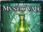 Vorschaubild zu Spiel Mystic Vale: Zwilichtiger Garten