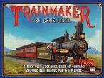 Vorschaubild zu Spiel Trainmaker