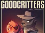 Vorschaubild zu Spiel Goodcritters