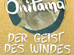 Vorschaubild zu Spiel Onitama: Der Geist des Windes